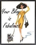 fabulousblogaward1