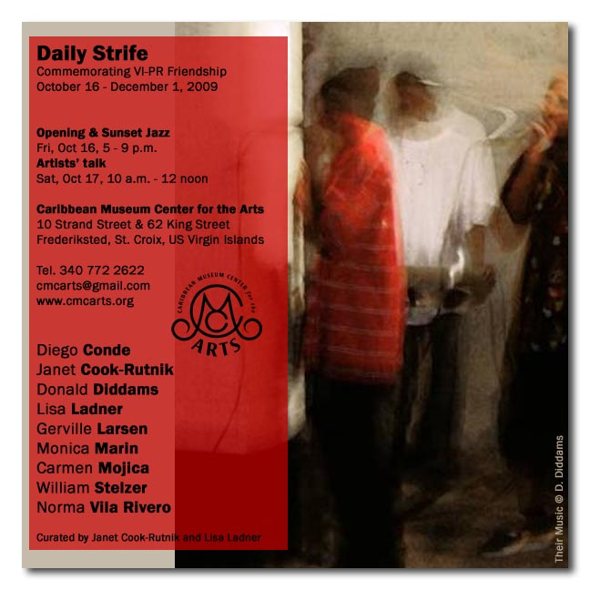 daily-strife
