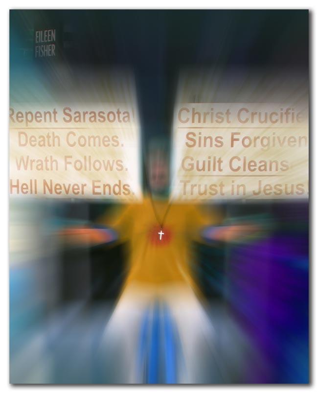 Repent Sarasota!