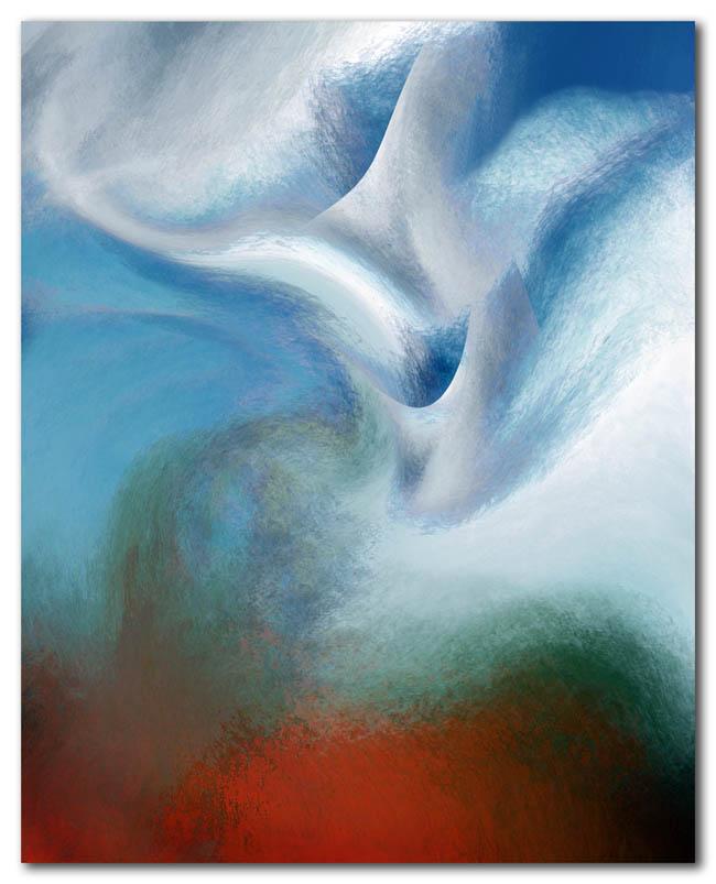 Cloud Funnel