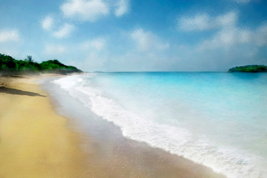 Southgate Beach