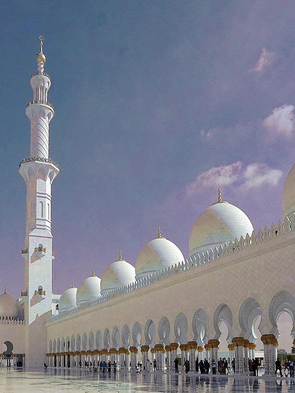 mosque5